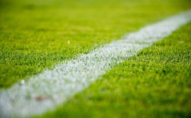 Søndag: Dobbelt hjemmekamp på stadion