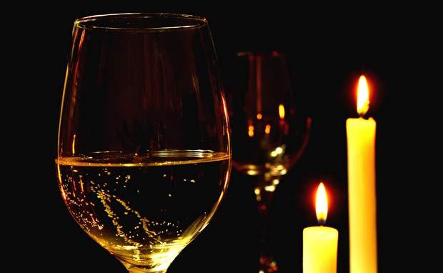 Har du lyst til en hyggelig aften på Møllen?