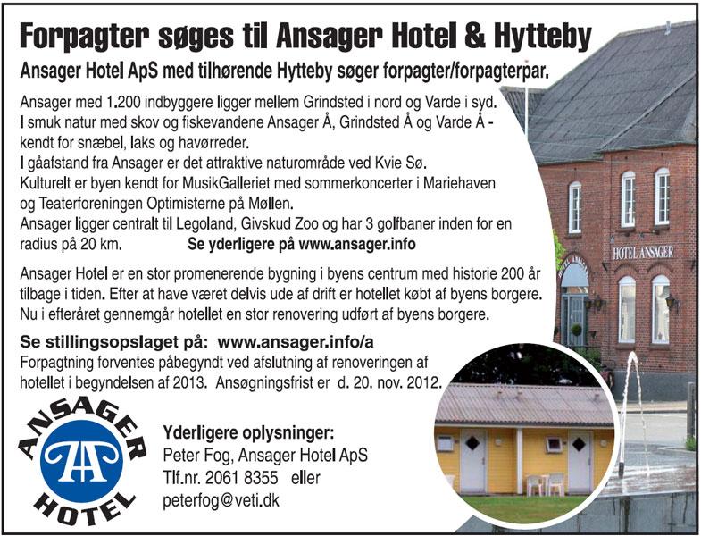 balkonscenen norges kongepar